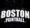 BOSTONPaintballLogo.png