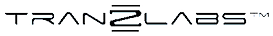 Tranzfuse-Logo_x28@2x.png