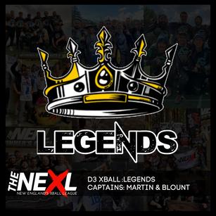 legends-3.png