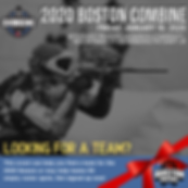 Copy of Copy of 2020 BOSTON COMBINE GC2-