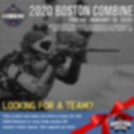 Copy of Copy of 2020 BOSTON COMBINE GC2-
