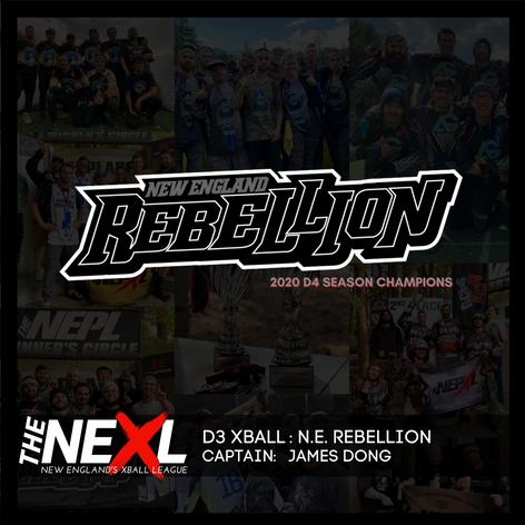 REBELLION.png