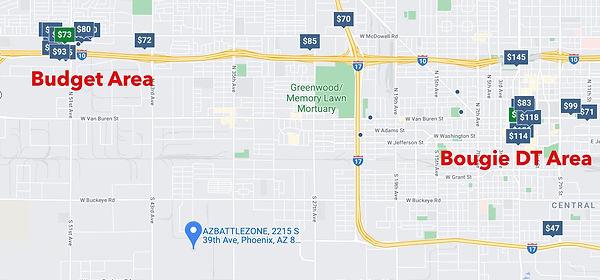 hotelmap.jpg