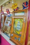 Penny Arcade 2