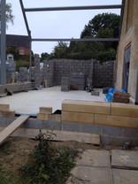 Café construction 5