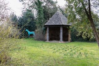Ilmington manor gardens 8/3/21 K