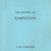The History of Ilmington