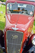 Car 4
