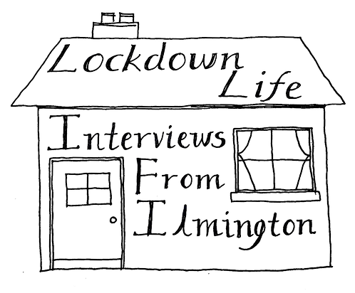 Lockdown%20Life%20logo_edited.png