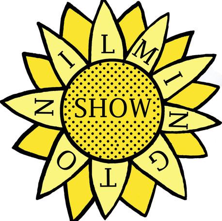 IHS Ilmington Show logo