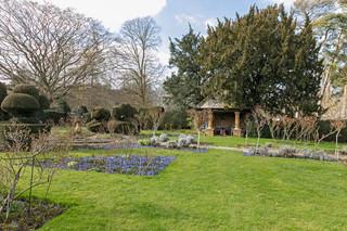 Ilmington manor gardens 8/3/21 J