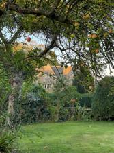 Ilmington Manor autumn 2021 Martin Taylor.jpg
