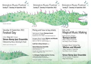 Festival Flyer 2013 (b)
