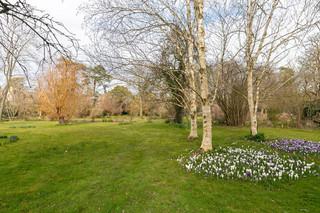 Manor gardens 3