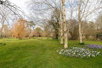 Ilmington manor gardens 8/3/21 N
