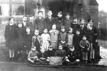 1928 RC school