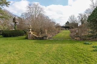 Ilmington manor gardens 8/3/21 M