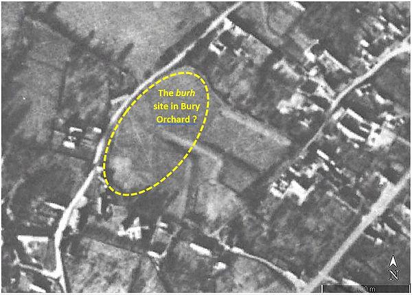 Fig 20.JPG