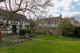 Ilmington manor gardens 8/3/21 I