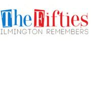 The Fabulous Fifties