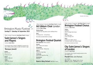 Festival Flyer 2013 (a)
