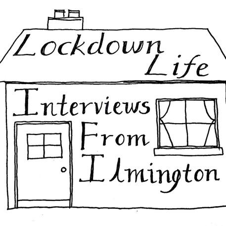 Lockdown Life logo