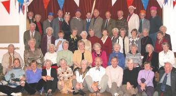 2004 group