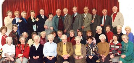1999 group