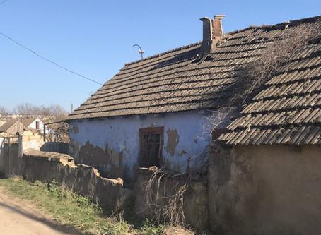 Transnistria (Português)