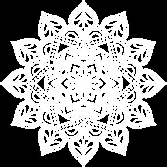Piece - Mandala 2_2 - 800px .png