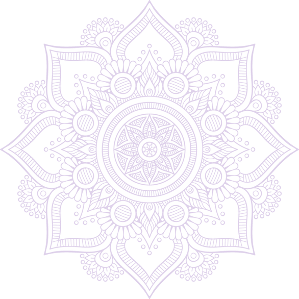 Piece - Mandala - 1_1 - 800px .png