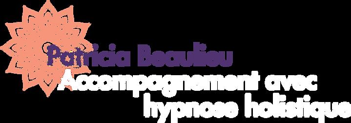 Patricia Beaulieu Hypnose holistique