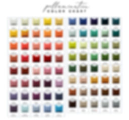 P_color chart.jpg