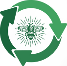 green recycle.png