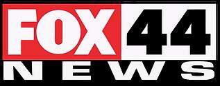 1200px-Fox44_News(WGMB-TV).svg.png