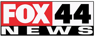 1200px-Fox44_News(WGMB-TV).svg.png