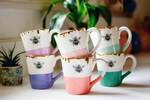 cups website.jpg