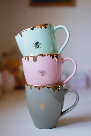 new tea1.jpg