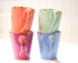mugs3_edited.jpg