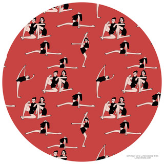 femme yoga pattern.jpg