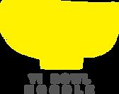 YI BOWL logo.png