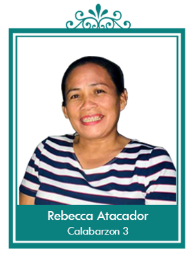 Rebecca.png