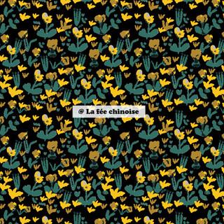 yellow flower pattern.jpg