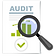 Audited FS icon.png