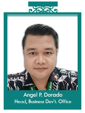 Sir Angel.png