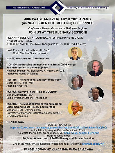 Plenary 4- Aug7.jpg