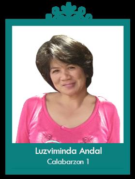 Luzviminda CAL1.png