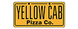 yellow cab.png
