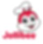 91-911956_jollibee-logo-png-transparent-