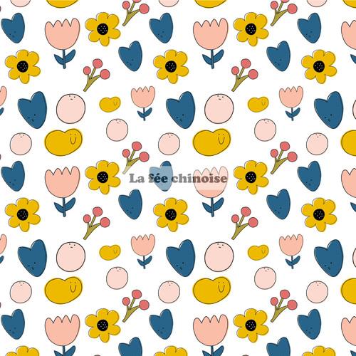 cutie pattern